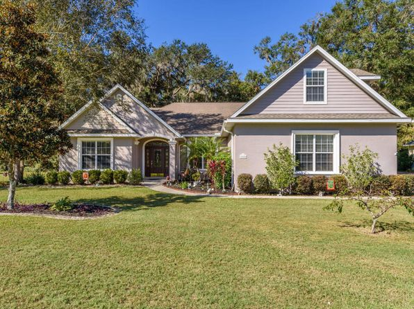 3 bed 3 bath Single Family at 10280 SE 42nd Ct Belleview, FL, 34420 is for sale at 329k - 1 of 30