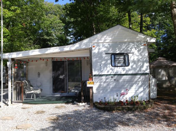 2 bed 1 bath Mobile / Manufactured at 11 WINDSOR WAY BELMONT, NH, 03220 is for sale at 63k - google static map
