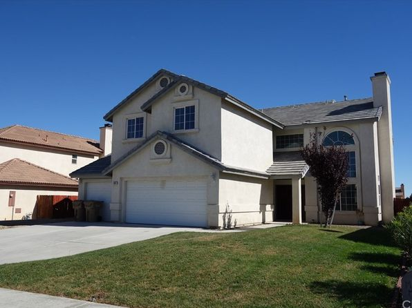 4 bed 3 bath Single Family at 9067 Auburn Ave Hesperia, CA, 92344 is for sale at 305k - 1 of 44