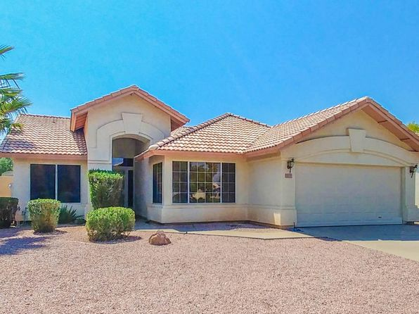 3 bed 2 bath Single Family at 1429 E Linda Ln Gilbert, AZ, 85234 is for sale at 255k - 1 of 19