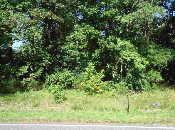 null bed null bath Vacant Land at  Tbd White Cross Rd Chapel Hill, NC, 27312 is for sale at 110k - 1 of 4