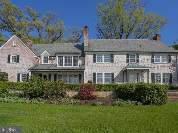 4 bed 6 bath Single Family at 1431 Hunsicker Rd Lancaster, PA, 17601 is for sale at 1.10m - 1 of 81