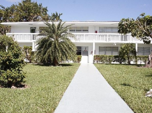 1 bed 2 bath Condo at 272 Newport R Deerfield Beach, FL, 33442 is for sale at 40k - 1 of 23