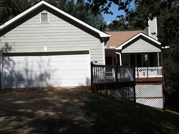 3 bed 2 bath Single Family at 164 Elk Grove Dr Auburn, GA, 30011 is for sale at 145k - 1 of 13