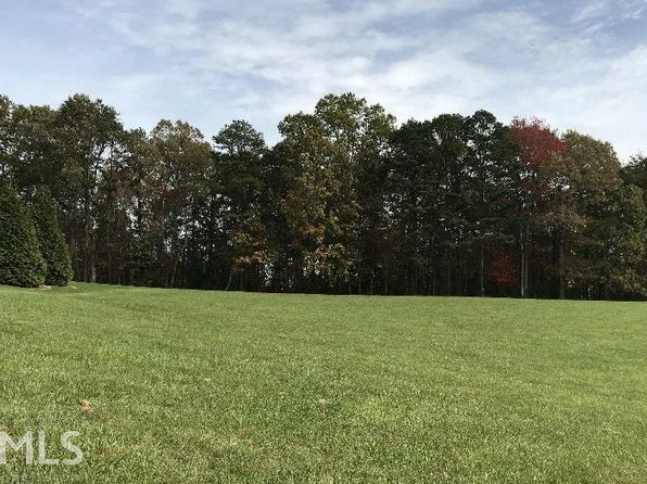 null bed null bath Vacant Land at 0 Fox Lk Blairsville, GA, 30512 is for sale at 43k - 1 of 3