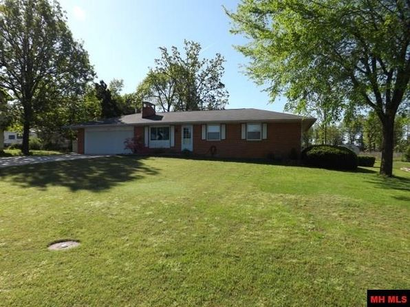 2 bed 2 bath Single Family at 3216 Turnage Trl Mountain Home, AR, 72653 is for sale at 90k - 1 of 13