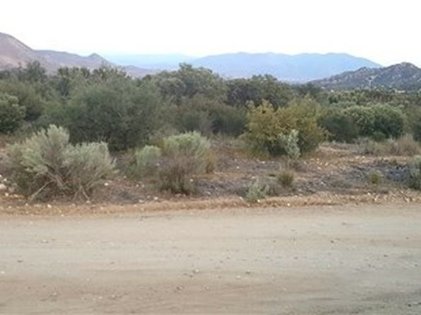 null bed null bath Vacant Land at 0 Valle Vista Rd Wrightwood, CA, 92397 is for sale at 90k - 1 of 10