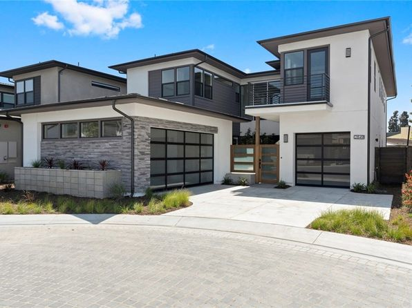 665551f29ff Community Club House - Costa Mesa Real Estate - Costa Mesa CA Homes ...