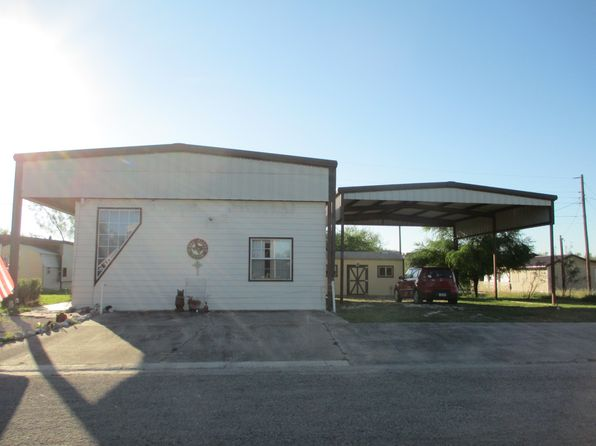 1 bed 1 bath Miscellaneous at 129 Redbud Brackettville, TX, 78832 is for sale at 80k - 1 of 28