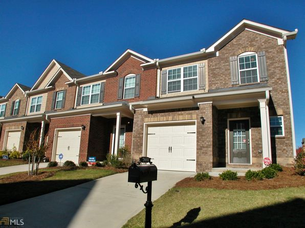3 bed 3 bath Condo at 7747 Haynes Park Cir Lithonia, GA, 30038 is for sale at 150k - 1 of 16