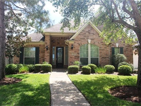 4 bed 3 bath Single Family at 25607 Winston Hollow Ln Katy, TX, 77494 is for sale at 430k - 1 of 18