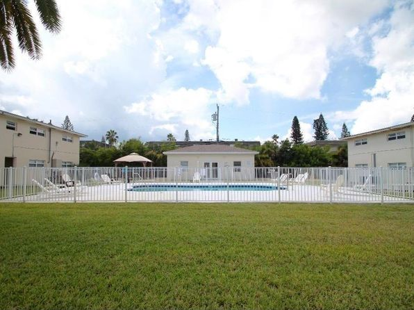 null bed null bath Multi Family at 1029-1031 Park Dr Melbourne, FL, 32937 is for sale at 3.38m - 1 of 35