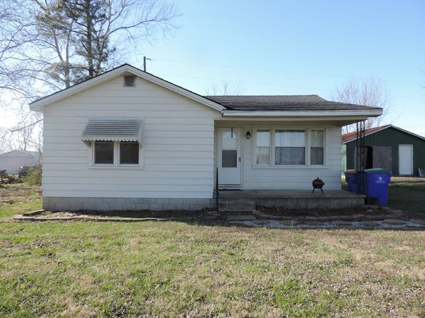 2 bed 1 bath Single Family at 3713 Morgantown Rd Russellville, KY, 42276 is for sale at 60k - 1 of 36