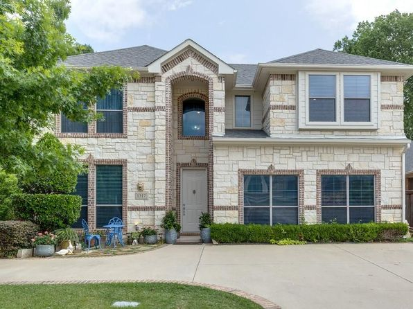 4 bed 3 bath Single Family at 1317 Katelyn Ct Irving, TX, 75060 is for sale at 377k - 1 of 36