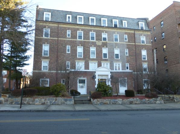 new rochelle ny condos apartments for sale 64 listings zillow rh zillow com