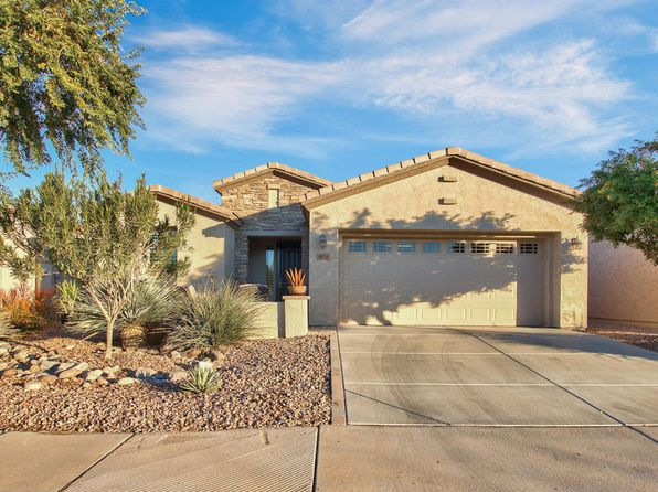 2 bed 2 bath Single Family at 4026 E Sourwood Dr Gilbert, AZ, 85298 is for sale at 265k - 1 of 21
