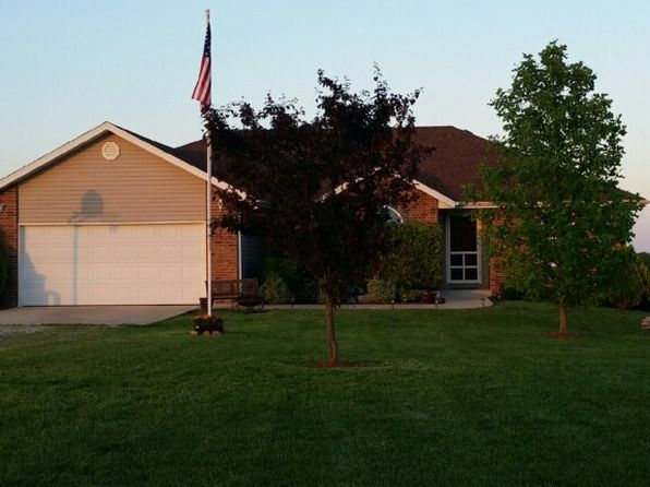4 bed 3 bath Single Family at 1730 State Highway 176 E Spokane, MO, 65754 is for sale at 208k - 1 of 46