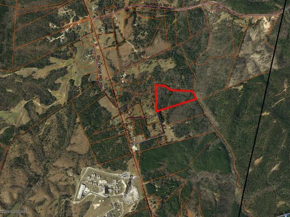 Enoree Sc Land Amp Lots For Sale 18 Listings Zillow