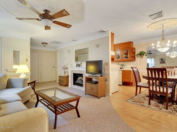 2 bed 1 bath Condo at 95A Edinburgh Ln Lakewood, NJ, 08701 is for sale at 76k - 1 of 18
