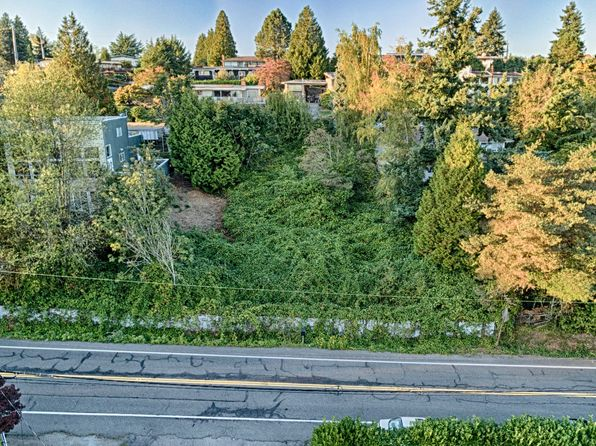 null bed null bath Vacant Land at 71 SW 130th Pl Burien, WA, 98146 is for sale at 40k - 1 of 8