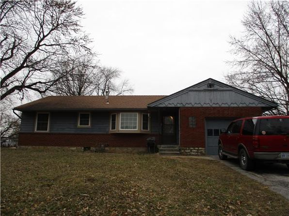 3 bed 1 bath Single Family at 2610 N 84th St Kansas City, KS, 66109 is for sale at 65k - google static map