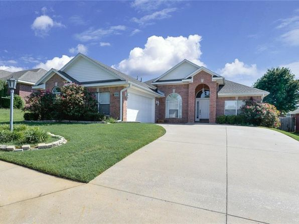 3 bed 2 bath Single Family at 2716 Elfen Gln Van Buren, AR, 72956 is for sale at 162k - 1 of 30