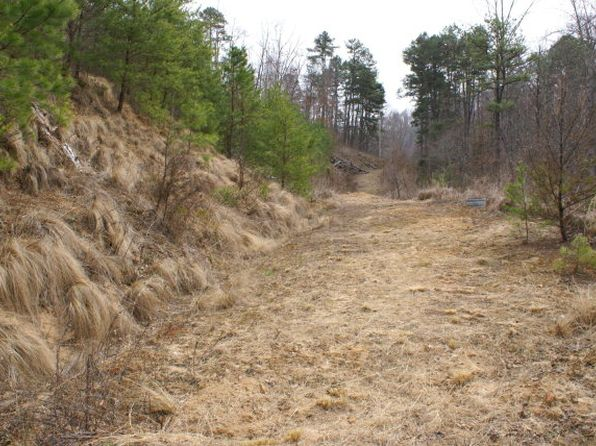 null bed null bath Vacant Land at 0 Churchill Pl Sylva, NC, 28779 is for sale at 67k - 1 of 7
