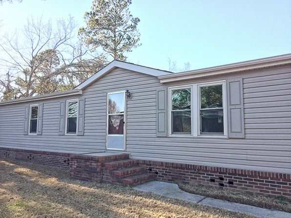 3 bed 2 bath Single Family at 119 Arcturus Dr Aiken, SC, 29803 is for sale at 59k - 1 of 11