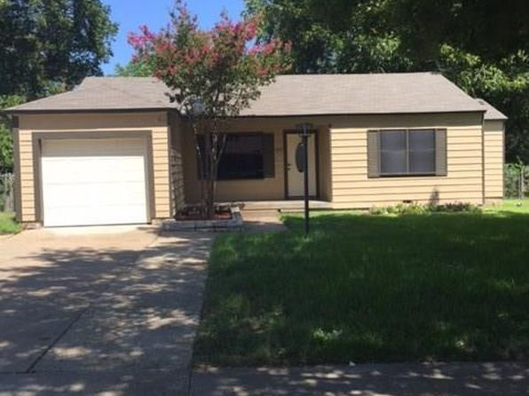 4 bed 3 bath Single Family at 2717 Rolinda Dr Dallas, TX, 75211 is for sale at 200k - 1 of 20