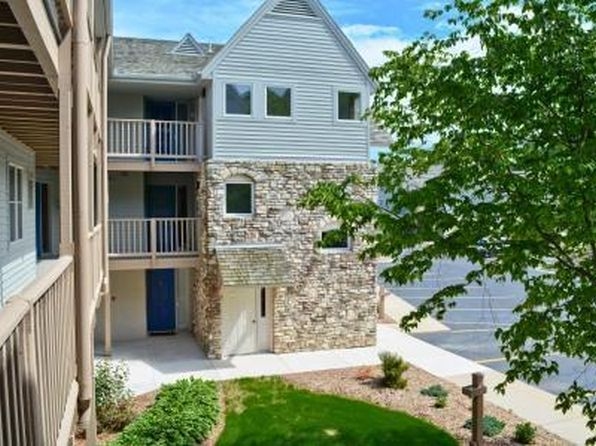 Door County Wi Condos Amp Apartments For Sale 291 Listings