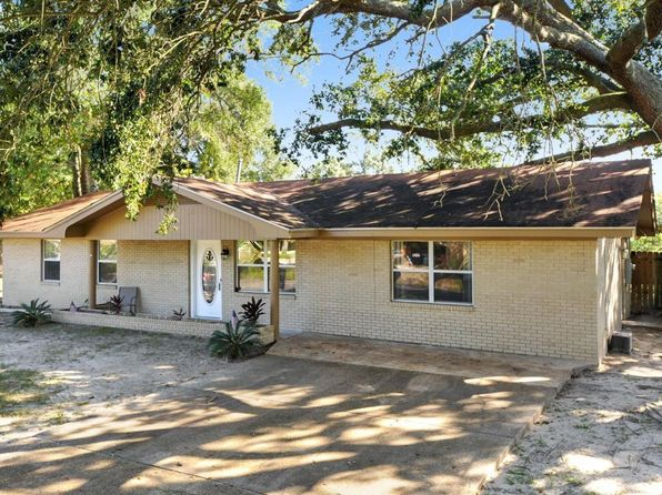 3 bed 2 bath Single Family at 350 Carter Rd Biloxi, MS, 39531 is for sale at 133k - 1 of 24