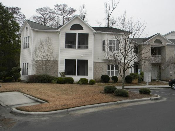 2 bed 2 bath Condo at 3905 River Front Pl Wilmington, NC, 28412 is for sale at 146k - 1 of 37