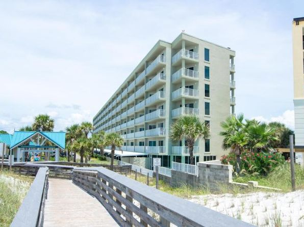 2 bed 2 bath Condo at 895 SANTA ROSA BLVD FORT WALTON BEACH, FL, 32548 is for sale at 289k - 1 of 19