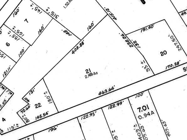 null bed null bath Vacant Land at 0 Schafer Ave Cedarville, NJ, 08311 is for sale at 32k - 1 of 6