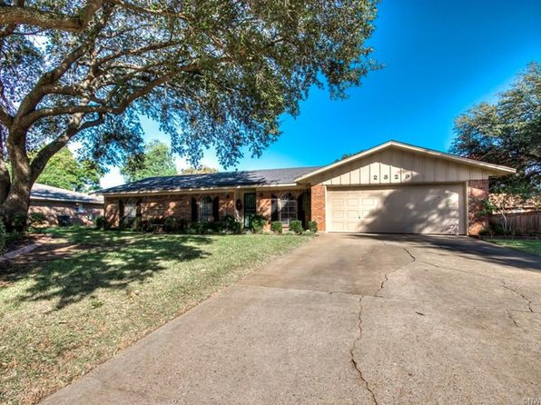 3 bed 2 bath Single Family at 2329 Tilman Dr Bossier City, LA, 71111 is for sale at 197k - 1 of 30