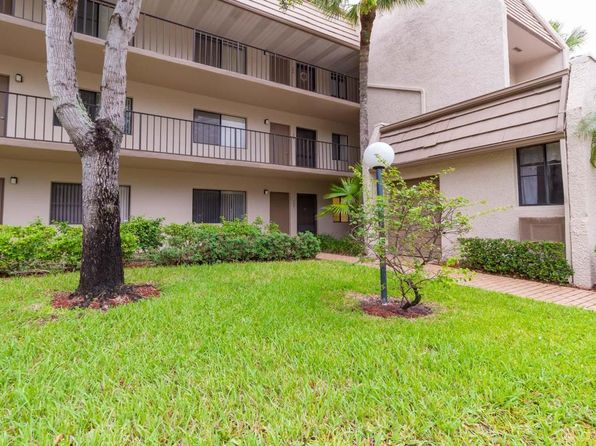 2 bed 2 bath Condo at 4822 Esedra Ct Lake Worth, FL, 33467 is for sale at 90k - 1 of 23