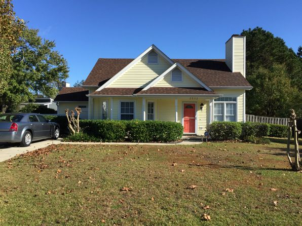 3 bed 2 bath Single Family at 2032 White Rd Wilmington, NC, 28411 is for sale at 185k - 1 of 5