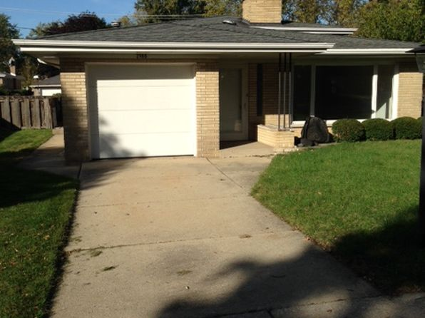 3 bed 2 bath Single Family at 2908 Elder Ln Franklin Park, IL, 60131 is for sale at 265k - 1 of 39