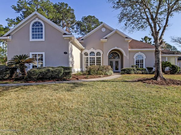 5 bed 3 bath Single Family at 577 HUNTERS GROVE CT ORANGE PARK, FL, 32073 is for sale at 365k - 1 of 40