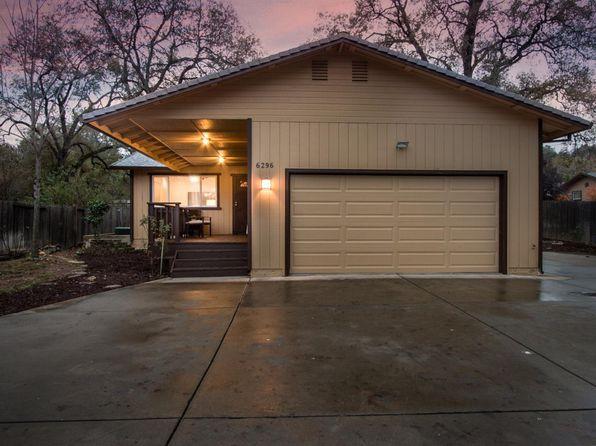 3 bed 2 bath Single Family at 6296 El Dorado St El Dorado, CA, 95623 is for sale at 325k - 1 of 21