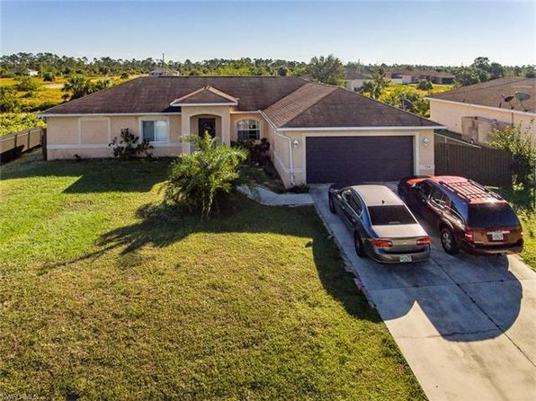 4 bed 2 bath Single Family at 734 Calumet St E Lehigh Acres, FL, 33974 is for sale at 180k - 1 of 3