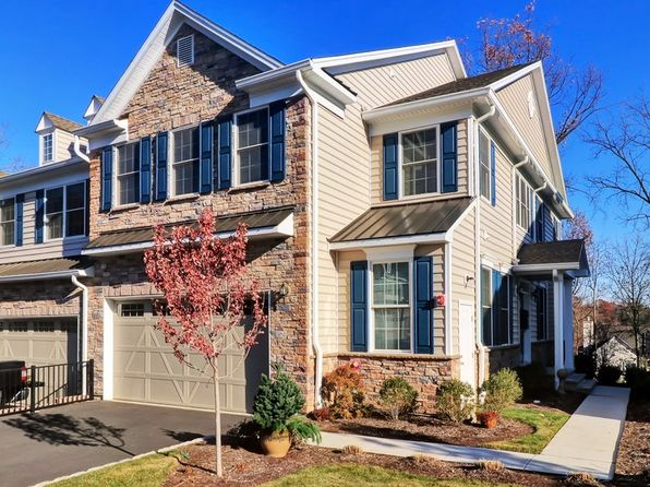 3 bed 4 bath Condo at 8 Autumn Way Montvale, NJ, 07645 is for sale at 879k - 1 of 50