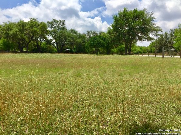 null bed null bath Vacant Land at  Rochelle Rd San Antonio, TX, 78240 is for sale at 150k - 1 of 4