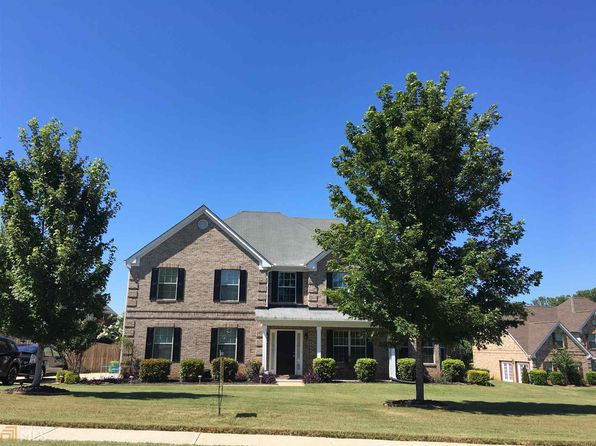 5 bed 4 bath Single Family at 148 Sunflower Meadows Dr McDonough, GA, 30252 is for sale at 280k - 1 of 32