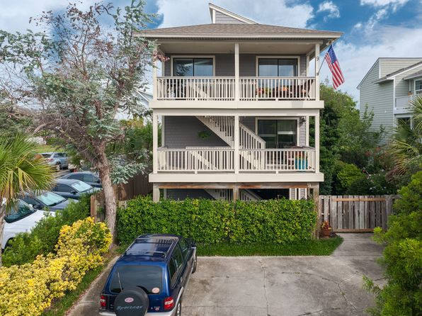 3 bed 3 bath Single Family at 9 Coral Dr Wrightsville Beach, NC, 28480 is for sale at 695k - 1 of 26