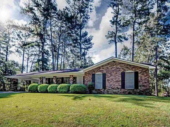 3 bed 2 bath Single Family at 907 Woodland Cv Mendenhall, MS, 39114 is for sale at 90k - 1 of 18