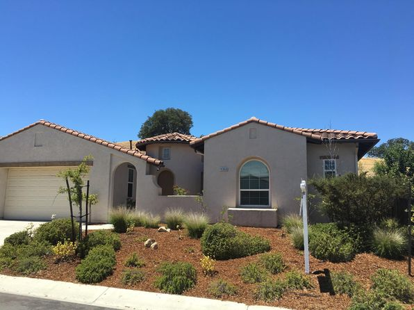 3 bed 3 bath Single Family at 11350 Eliano St Atascadero, CA, 93422 is for sale at 645k - 1 of 45
