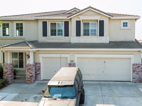 4 bed 3 bath Single Family at 2530 Wesley Ln Stockton, CA, 95206 is for sale at 410k - 1 of 23