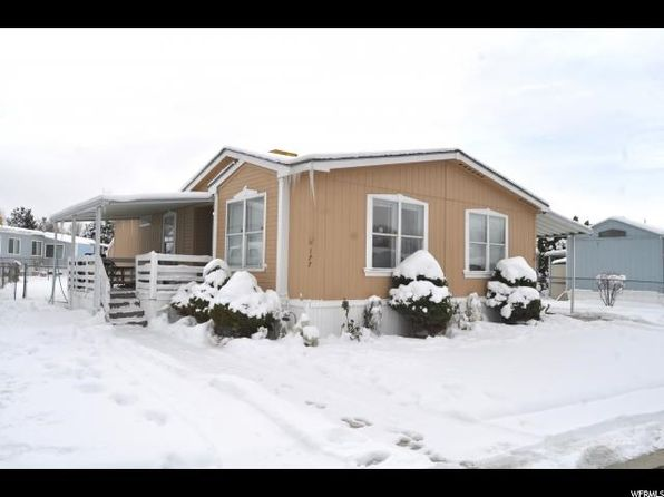 3 bed 2 bath Single Family at 188 E Crescent Park Way Sandy, UT, 84070 is for sale at 50k - 1 of 15
