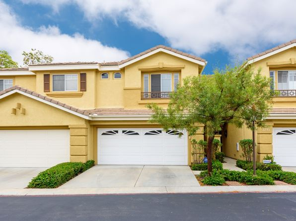 3 bed 3 bath Townhouse at 3783 Ruette De Vl San Diego, CA, 92130 is for sale at 795k - 1 of 25
